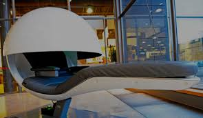office naps. The Future Of Workplace Includes Plenty Nap Pods Office Naps F