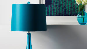 Shades Of Light Free Shipping Code 2019 Picking The Perfect Look For Your Lamp Shade Overstock Com