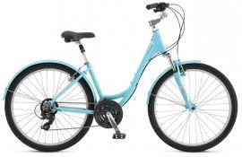 <b>Велосипеды Schwinn Sierra</b> купить в Москве, цена на ...