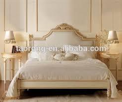 hotel style bedroom furniture. Luxury European Style Hotel Bedroom Furniture Set For Five Star HS-188 A