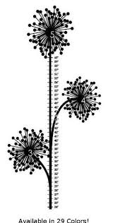 Dandelion Growth Chart Dandelion Growth Chart Mytoysmart Com Dandelion Nursery