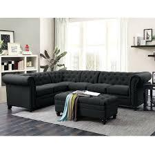 captivating living room design tufted. Full Size Of Living Room:design Ideas For White Tufted Sofa Captivating Two Tone Sectional Room Design D