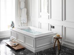 bath fixture showrooms. waterware kitchen \u0026 bath designer showrooms fixture