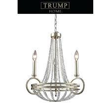 3 light chandelier sharing sidebar nove 3 light brushed nickel chandelier