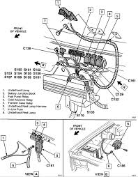 1992 chevy truck fuel pump wiring diagram wiring diagram technic 1992 chevy truck fuel pump wiring diagram i have a 1993 silverado 4wh dr 350 engine can you tell me where1992