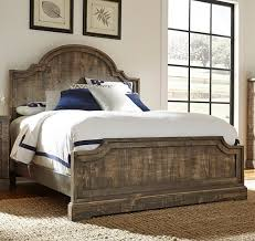 what is a panel bed. Interesting Bed Panel Bed Intended What Is A L