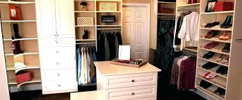 closet design closet systems closet systems closet system closet storage closet designs closet organizers closet closet design