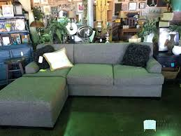 rec room furniture. Game Room Couch Large Size Of Sofa Lounge Chairs Where To Get Cheap Cool Couches Rec Furniture