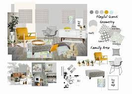 Interior Design And Decorating Courses Online 100 Elegant Interior Design Course 61