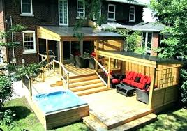 design a patio area outdoor garden seating ideas best backyard on benches with splendid decorating