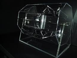 custom fabrication plastic fabricator