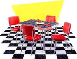 space furniture toronto. Image Of Small Space Diner Set Furniture Toronto