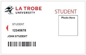 Id Cards Templates Free Downloads Free Identification Card Templates Fresh New Business Id Doctor