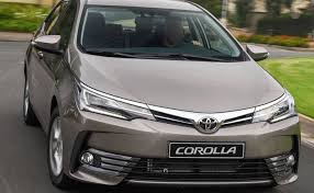 toyota corolla xli 2018. exellent corolla new toyota corolla xli gli 2018 facelift price in pakistan inside toyota corolla xli car prices pakistan latest model pictures review
