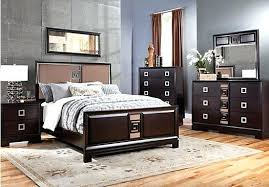 Bedroom Furniture Solutions Awesome Design Inspiration