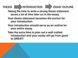 thesis writing help uk bonus with dissertation writing services uk