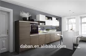 italian kitchen furniture. Italian Kitchen Furniture, Furniture Suppliers And Manufacturers At Alibaba.com