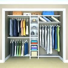 heavy duty portable closet metal portable closet garment rack gallery of heavy duty portable closet portable