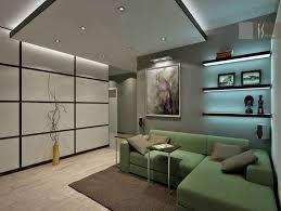 Интерьер комнаты бирюзовый digital office studio Дизайн однокомнатной квартиры заказать и классический стиль в интерьере реферат