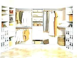 diy closet space ideas closet space savers hangers ideas innovative photos of wardrobe saving save closet diy closet space