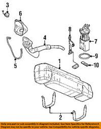 2005 chevrolet trailblazer interior parts wiring diagram for car 2002 chevy trailblazer cylinder location also 2001 toyota sequoia starter location further 2013 chevy impala wiring