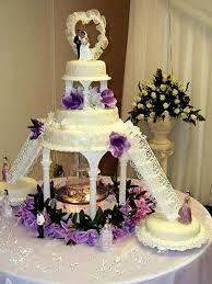 Perky Party For Wedding Cake Design Ideas Wedding Cake Design Ideas
