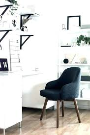 office storage ideas small spaces. Office Storage Solutions For Small Spaces Design Space  Ideas .