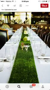 S Gering Home And Garden Party Excellent Ideas Images About Garden Party Gala On Pinterest