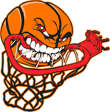 Image result for basketball clip art