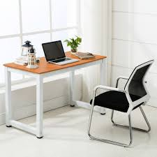cute office furniture. Full Size Of Desk:home And Office Furniture High Quality Chairs Desk Table Cute