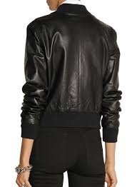 barry women er leather jackets