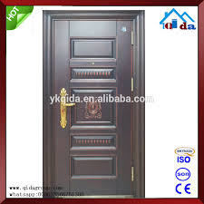 front double doorsFront Double Door Designs Front Double Door Designs Suppliers and