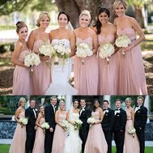 discount dusty rose wedding dresses 2017 dusty rose wedding
