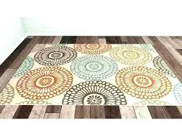 area rugs wayfair indoor outdoor rugs all modern found it at beige blue area rug area area rugs