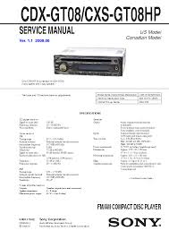 sony xplod 50wx4 car stereo wiring diagram wiring diagram and sony wiring diagram harness car stereo sony xplod cdx