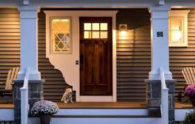 how to choose outdoor lighting. outdoorlighting960x500 how to choose outdoor lighting o
