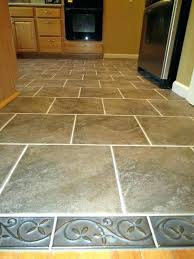 do you tile under kitchen cabinets should you tile under kitchen cabinets awesome kitchen