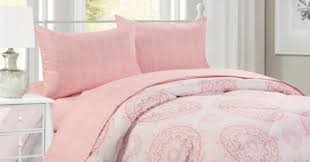 kohl s has an extra 20 off your order when you use promo code refresh20 for 20 off furniture bedding decor window treatments storage and rugs and