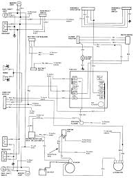 2004 chrysler pacifica wiring diagram stylesyncme
