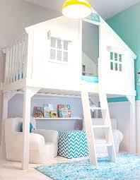 Toddler Bunk Beds Ikea Painting Frame Ideas Ikea Hack Bunk Bed