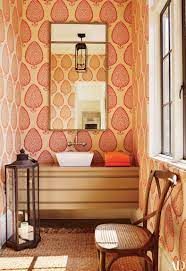 33 Wallpaper Ideas for Every Room ...