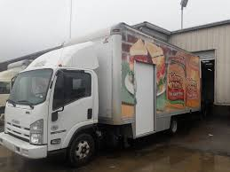 flowers foods photo of bread truck you have to