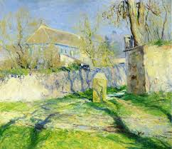 the blue house guy orlando rose date unknown