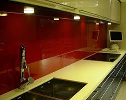 Picture of red glass back splash.png