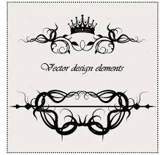 Disegni Per Tatuaggi Vettoriali Stock Nemetse 48370299