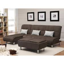 Living Room Set With Sofa Bed Shop Living Room Furniture At Lowescom