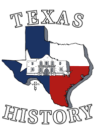 Image result for texas history images