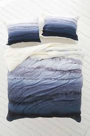um size of blue duvet cover quilt cover sets doona covers duvet cover for down