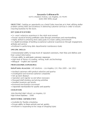 resume services in west los angeles cover letter sample for job  Professional Resume Writing Services Los