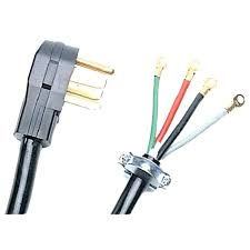 how dryer plug outlet electrical home depot 4 prong g electric types how dryer plug outlet electrical home depot 4 prong g electric types 3 wire wiring diagram